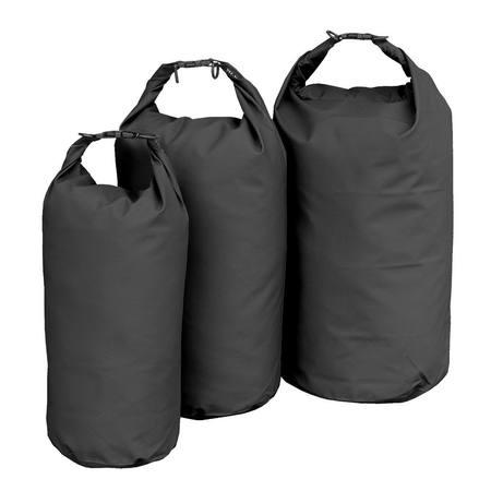 Pakksekk vanntett - Mil-Tec