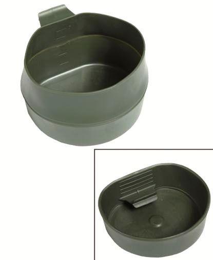 FOLD-A-CUP ® - 600 ml