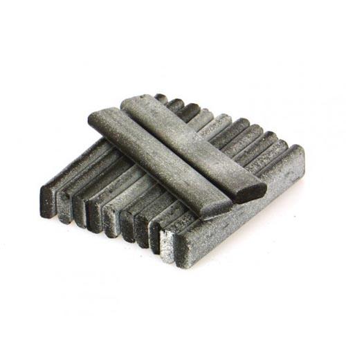 Brenselspinner / kullstifter til håndvarmer - Mil-Tec