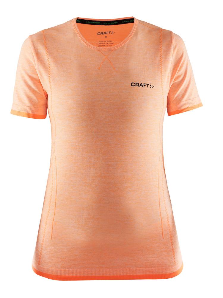 Craft Active Comfort kort Dame
