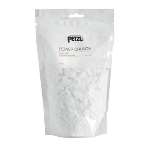 POWER CRUNCH 200g Magnesium Kalk
