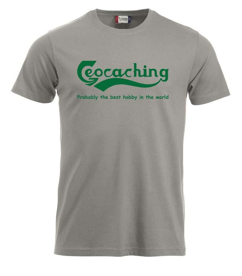 T-skjorte - Probaly