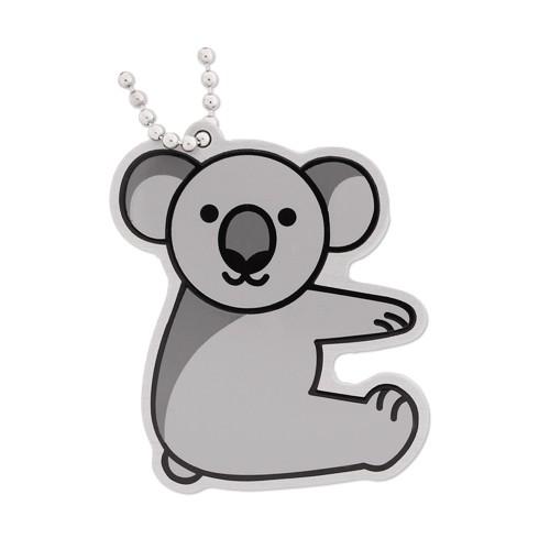 Tag, Koala bjørn