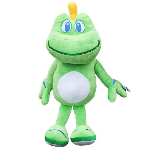 Signal the Frog® Plush XL 24