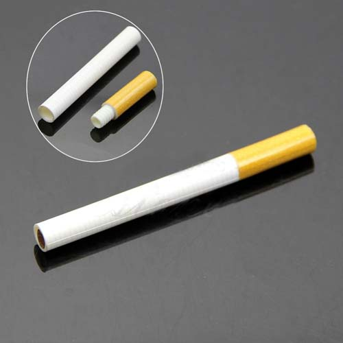 Sigarett cache