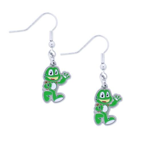 Signal the Frog® Sporbare øredobber