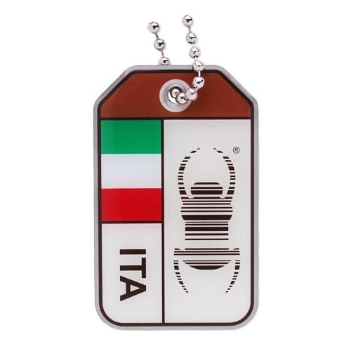 Travel Bug® - Italia