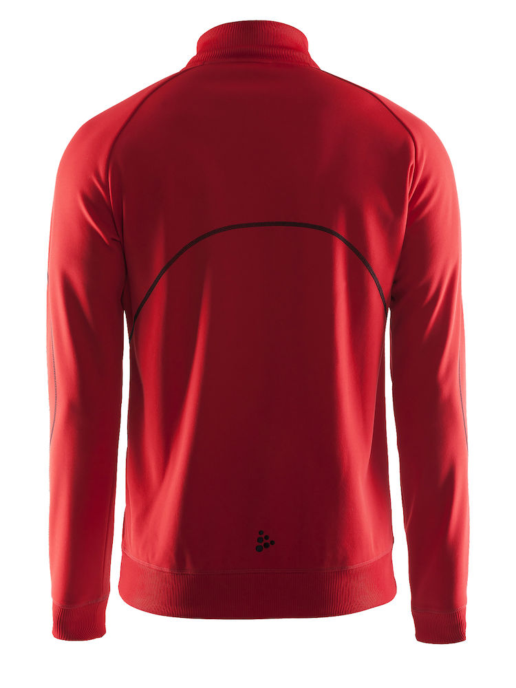 Craft IN-THE-Zone Sweatshirt  Mann