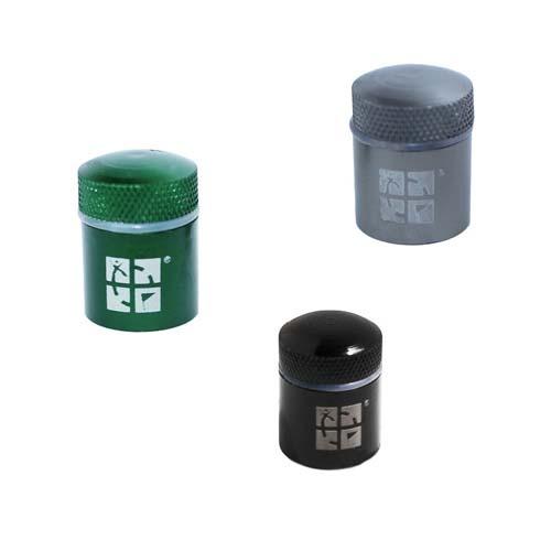 Magna Nano Cache Container