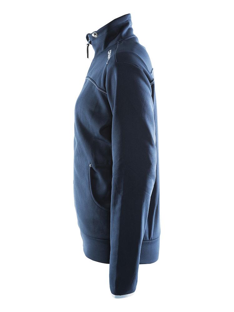 Craft Leisure Jacket Dame