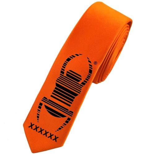 Travel Bug®  Slips