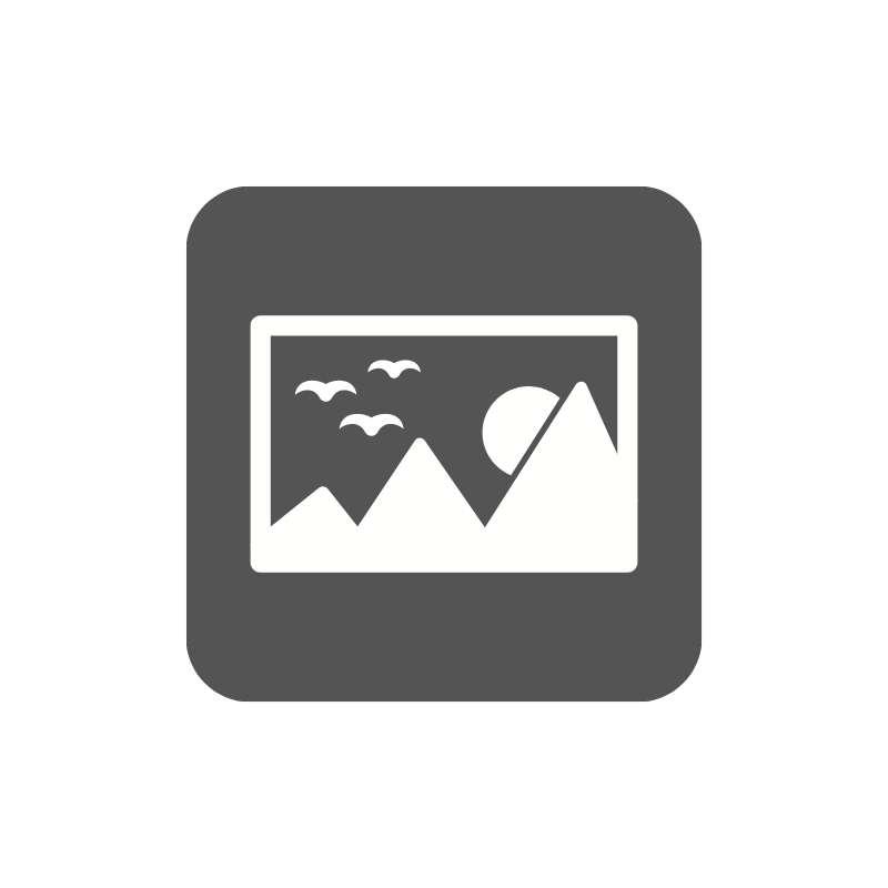 Geocaching Logo Reise Drikkekar