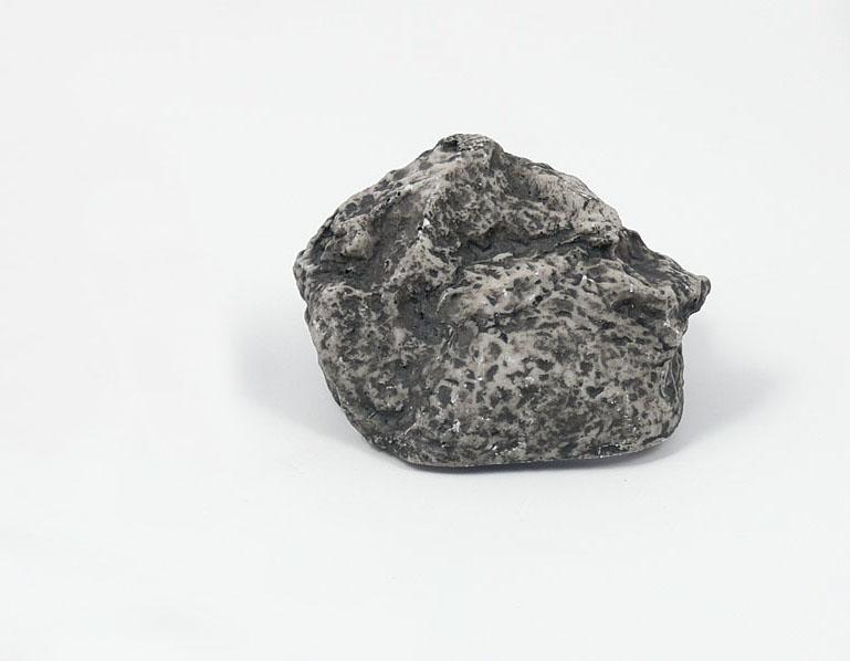 Cache kontainer stein