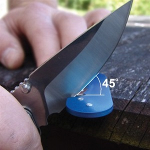 Blade-Tech knivsliper