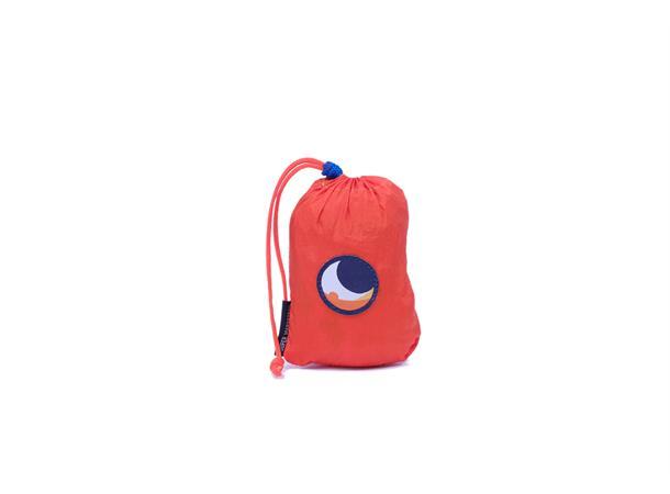 TTTM ECO MARKET BAG 20l