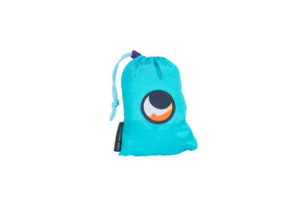 TTTM ECO SUPER MARKET BAG 40L